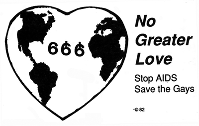No Greater Love[1].JPG